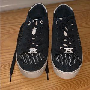 Michael Kors sneakers size 7